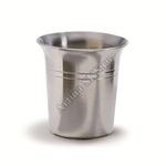 Artina SKS Стопка для водки 10403 (олово 95%)