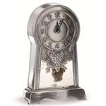 Artina SKS Часы настольные 10490 (олово 95%)