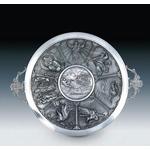 Artina SKS Чаша 60319А (олово 95%)