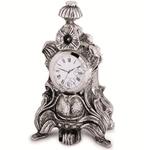 Artina SKS Настольные часы 60386 (олово 95%)