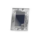 "Artina SKS Рамка для фото ""Flower"" 15920 (олово 95%)"