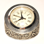 Matticelli Часы настольные CK070