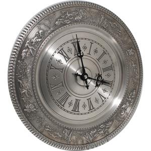 Artina SKS Часы настенные 11117 (олово 95%)