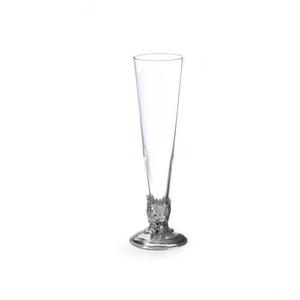 Artina SKS Бокал для пива 60099 (олово 95%)