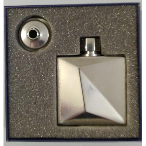 Artina SKS Фляжка 14201 (олово 95%)