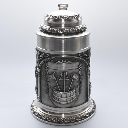 Artina SKS Кружка для пива 10344